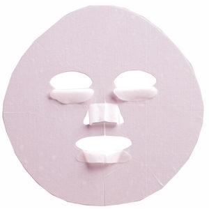 プラセンタマスク